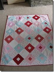 cherry quilt 01