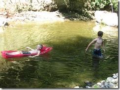 Deep Creek 06