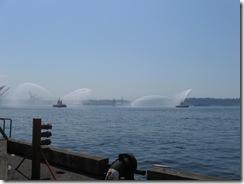 Seattle waterfront 08