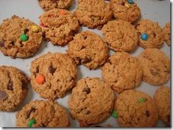 monster cookies  01