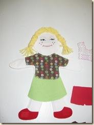 paper dolls 02