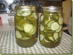 pickles 03