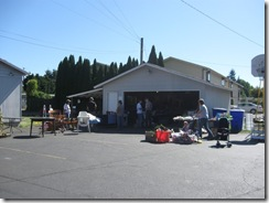 YG garage sale 02