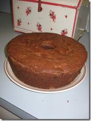 jam cake 02
