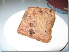 jam cake 03