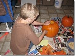 pumpkins 04