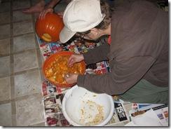 pumpkins 14