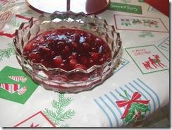 cranberry jello 01