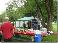 Sunday School picnic 02