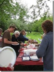 Sunday School picnic 03