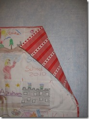 Sunday School quilts 03