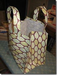 shopping bag fabric 03