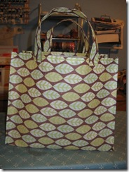 shopping bag fabric 04