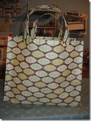 shopping bag fabric 04