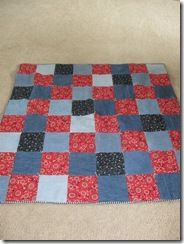 denim bandana quilt 01