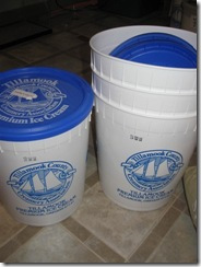 buckets 01