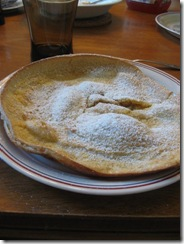 German pancake 09