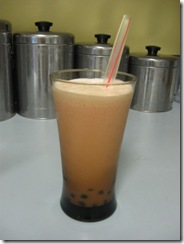 bubble tea 12