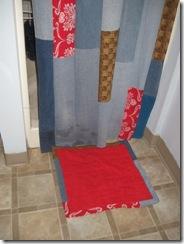 bath mat 05