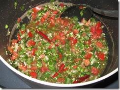jalapeno salsa 01