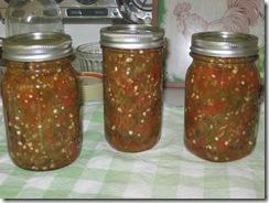 jalapeno salsa 02