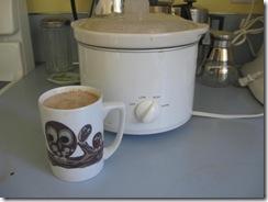 pumpkin spice latte 01