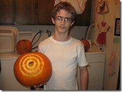 pumpkins 03