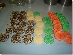 cookie stamp cookies  01
