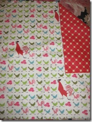 new fabric 04