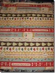 new fabric 01
