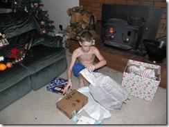 Christmas Day 07