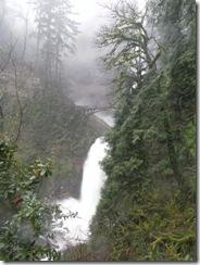 falls 09