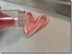 hearts 05