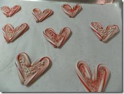 hearts 06