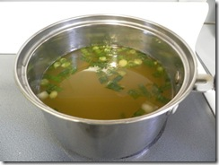 egg drop soup 01