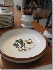 farm dishes 05