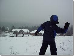 sledding 07