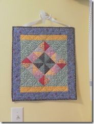 kitchen quilt 03