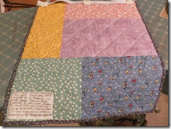 kitchen quilt 02