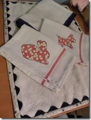 kitchen crafts 03