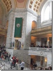 HS Capitol 02