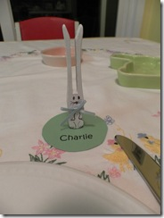 clothespin bunnies 06