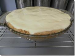 cheesecake 08