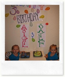 20110131[IMG_1827] - Twins_3rd_B-Day