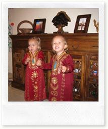 20110131[IMG_1850] - Twins_3rd_B-Day