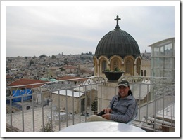 20110125[IMG_1344] - Jerusalem