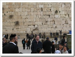 20110125[IMG_1366] - Jerusalem