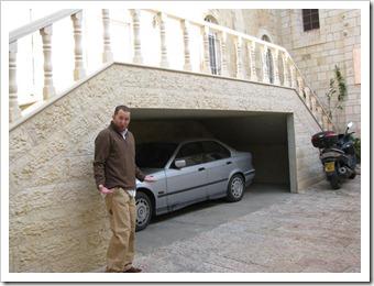 20110126[IMG_1420] - Jerusalem