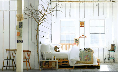 emmas design blog 1 rect540 Trucos de decoracin: decorar con ramas