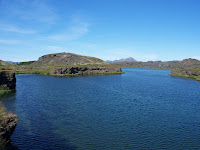 2010_08_11Kalfastrnd0004.JPG Photo